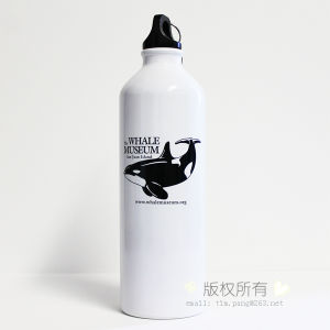 750ml Aluminum Water Bottle Sport Bottle Bike Bottle pictures & photos