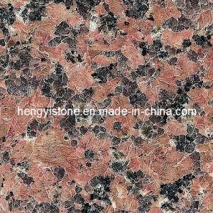 Guilin Red Stone Granite