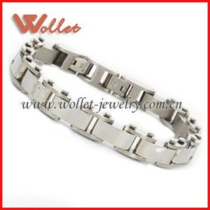 4 in 1 Bio Magnetic Health Bracelet (STB-2268)
