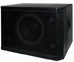 300W Professional Speaker (KS430) Cheap Price&High Quality pictures & photos
