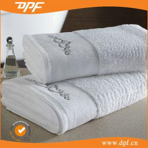 Towel 50X90cm Standard Size (DPF052940) pictures & photos