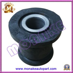 Auto Suspension System Rubber Control Arm Bushings for Mazda (B001-28-500-030) pictures & photos