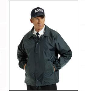 Security Uniforms Design, Guard Uniform-Se003 pictures & photos