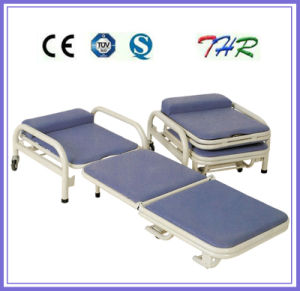 Hospital Accompanying Chair (THR-AC002) pictures & photos