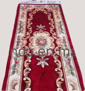 Most Popular Wool Carpet, Door Mat, Rugs, Rug, pictures & photos
