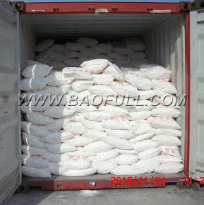 Zinc Oxide Direct Process pictures & photos