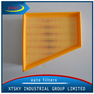 Factory Price Air Filter (CA9410) with Good Quality pictures & photos