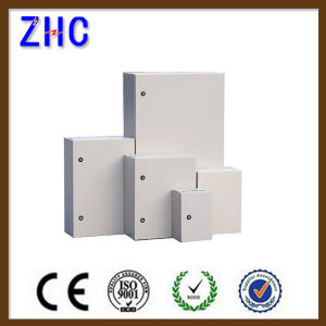 IP65 Metal Distribution Board pictures & photos