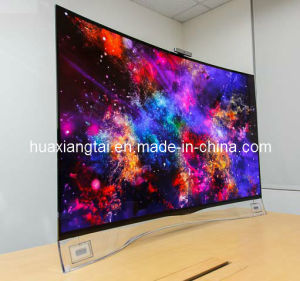 55inch Newest Fashion OLED