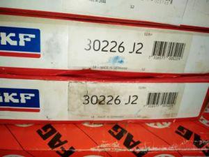30226 Taper Roller Bearing SKF