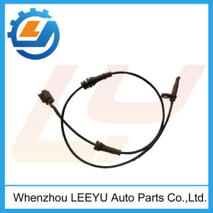 Auto Sensor ABS Sensor for Nissan 479101ja0b pictures & photos