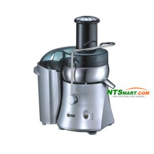 750W Fruit Juicer (KS-9000) pictures & photos