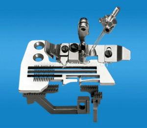 Gauge Set for Juki Sewing Machine Parts pictures & photos