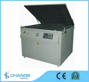 SBW Series Exposure Machine for Screen Printing pictures & photos