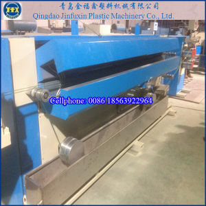 Pet Plastic Strapping Belt Extruding Machine pictures & photos