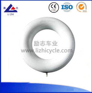 Bicycle Parts Factory Supply Inner Outer Butyl Tube Tyre pictures & photos