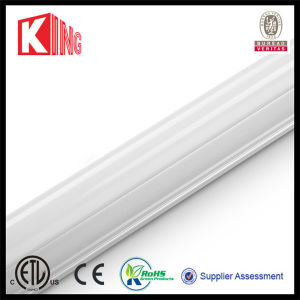 High Power 1200mm 18W T8 LED Tube 86-265V AC pictures & photos