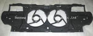 Samand Water Tank Frame, Auto Parts
