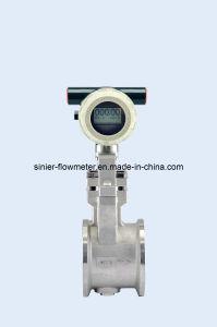 Digital Vortex Flow Meter (SVH) pictures & photos