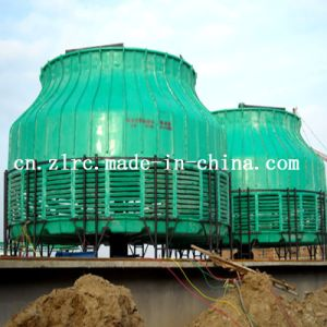 GRP Cooling Water Tower / GRP Chilling Tower pictures & photos
