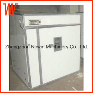 Commercial Poultry Incubator for Sale pictures & photos