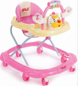 Baby Walkers B301 pictures & photos