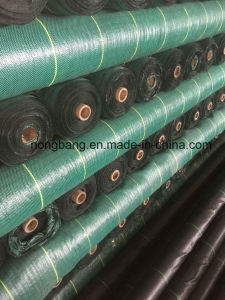 Black Weed Control Agrotextile for Agriculture pictures & photos
