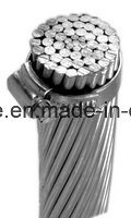 All Aluminum Stranded Conductor AAC 70mm2 pictures & photos