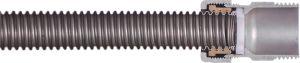 Corrugated Pipe DN20