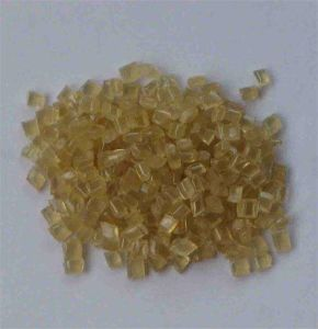 C5/C9 Copolymer hydrocarbon resin rubber adhesive bonding agent SH-C100 pictures & photos
