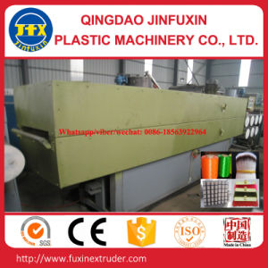 Pet Filament Extruder Machine pictures & photos