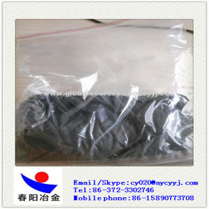 Sica Powder 1-8cm, 0-3mm, 0-240 Mesh pictures & photos