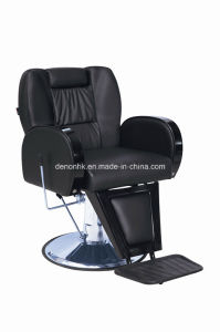 Barber Poles Salon Chairs Beauty Supply (DN. 6148) pictures & photos