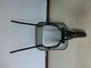 Cheaper Wheelbarrow of Good Quality From Qingdao China. pictures & photos