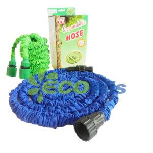 Flexible Garden Magic Hose X Hose pictures & photos