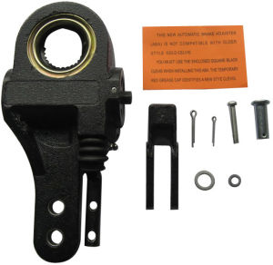Truck & Trailer Automatic Slack Adjuster with OEM Standard (CB42100) pictures & photos