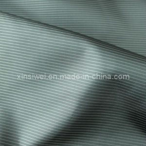 Polyester Rayon Fabric pictures & photos