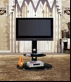 TV Stand (B820B)
