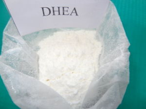 99% Purity and High Quality Steroids Powder Boldenone Cypionate 106505-90-2 pictures & photos