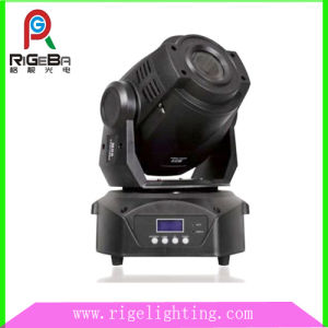 60W Spot Moving Head DJ Lighting pictures & photos