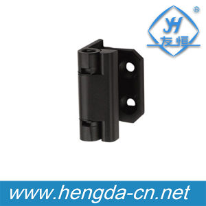Heavy Duty Adjustable Metal Folding Hinge (YH9385) pictures & photos