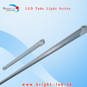 Hot! High Brightness SMD 600mm 10W T8 LED Tube pictures & photos