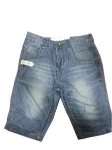 Jeans Short Pants Short Men Short Jean Men