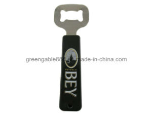Promotional Bottle Opener (P-09) pictures & photos