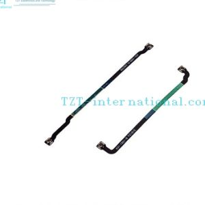 Mobile Phone Mainboard Signal Line Flex Cable for iPhone 5 pictures & photos