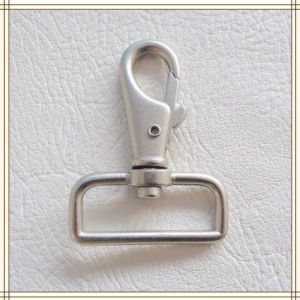 Metal Dog Hook for Decoration (DGH00016) pictures & photos