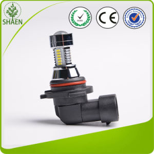 12V 3014 21SMD 40W LED Car Light pictures & photos