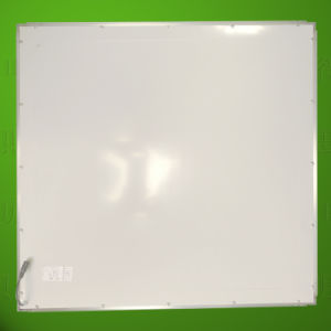 40W 600*600mm LED Flat Panel Light pictures & photos