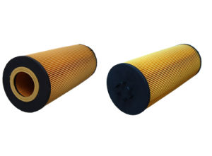 Auto Filter HU12140 for Mercedes-Benz pictures & photos