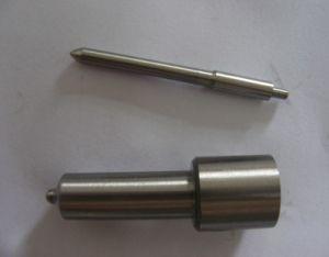 Diesel Fuel Injector Nozzle (DLLA154P001 DLLA144P191) pictures & photos